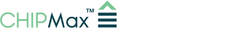 chip-max-logo