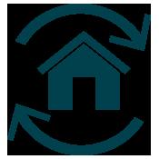 Reverse Mortgage Amount
