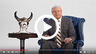 Reverse Mortgage Videos