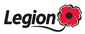 Legion endorses CHIP Reverse Mortgage
