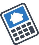 CHIP Home Equity Calculator