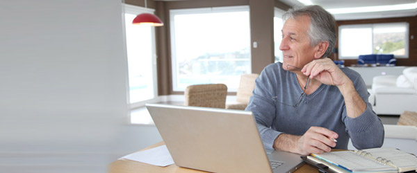 Reverse Mortgage Features Within Canada