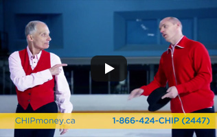 CHIP Reverse Mortgage Commercial with Don Jackson