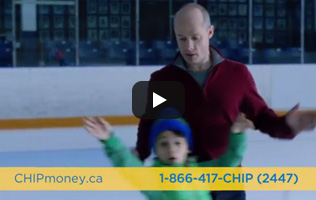 CHIP Reverse Mortgage Helps Retain Your Home