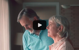 CHIP Reverse Mortgage Commercial: Feeling Pressured to Sell Your Home?