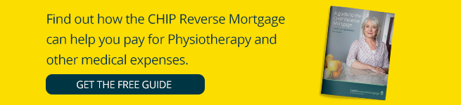 https://www.chip.ca/get-free-reverse-mortgage-estimate/