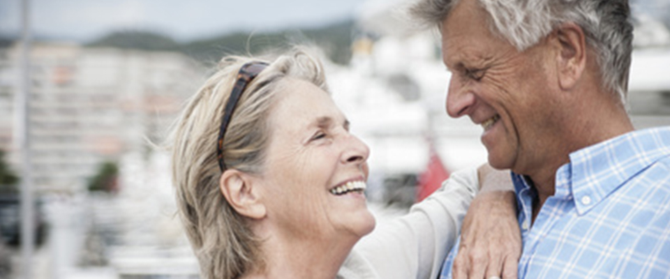 With a secure pension plan and good health care, learn how living in Canada is one of the best options for Canadian seniors.