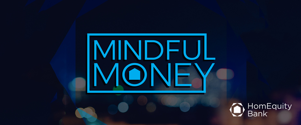 Mindful Money podcast