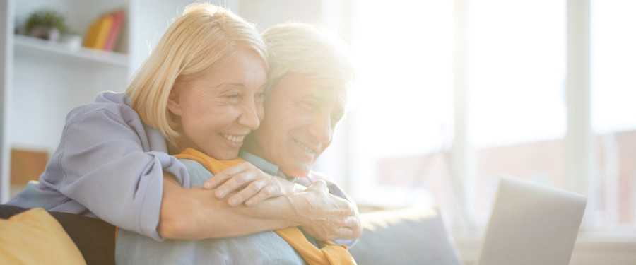 Retirees looking for advice on Home Equity Line Of Credit (HELOC) and its alternatives in Canada.