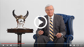 about reverse mortgage