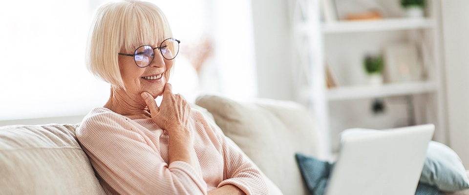 Reverse Annuity Mortgage helps a wide variety of people to relieve their financial worries after retirement.