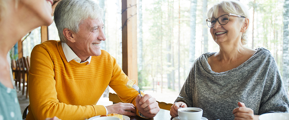 Reverse Mortgage pros and cons helps you to know how it can help you financially