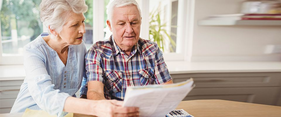 HomeEquity Bank provides Canadian seniors retirement planning options that help them capitalize on their home equity.