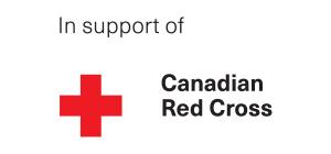 canadianRedCross
