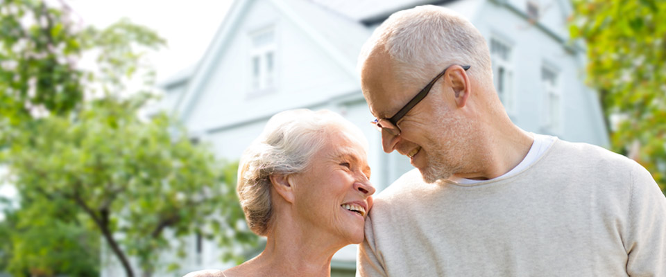 Retirement Planning and Renovation Tips for Canadian Seniors