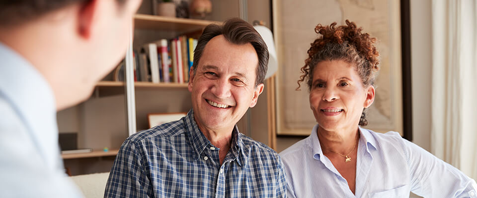 Plan your retirement savings to live the way you have always wanted