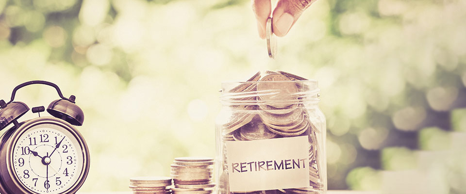 Retirement Planning Mistakes people make| HomEquity Bank.