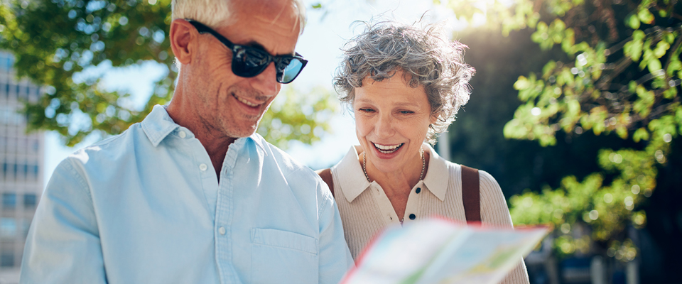 The CHIP Reverse Mortgage can supplement pension and retirement savings.