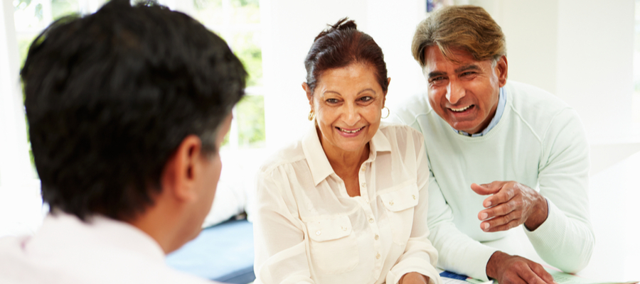 senior-couple-meeting-with-financial-planner