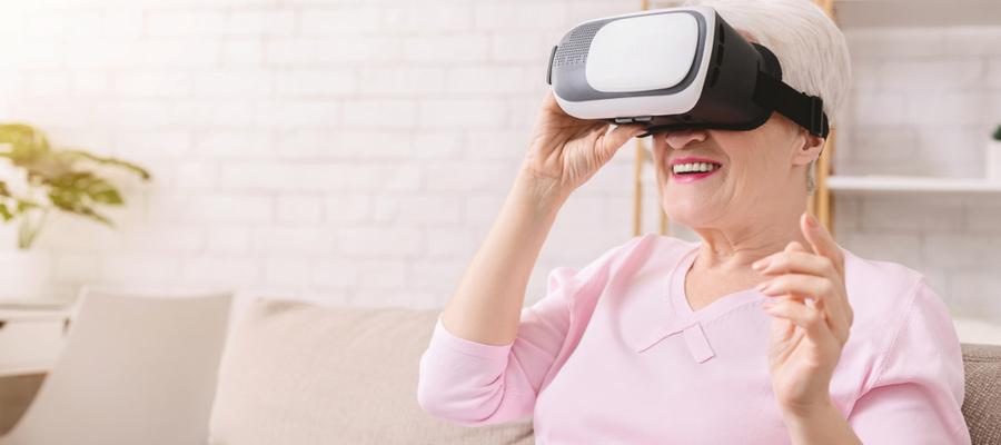 senior-woman-wearing-virtual-reality-goggles
